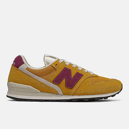 NB 996, WL996SVD image number null