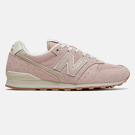 NB 996, WL996VHD image number null