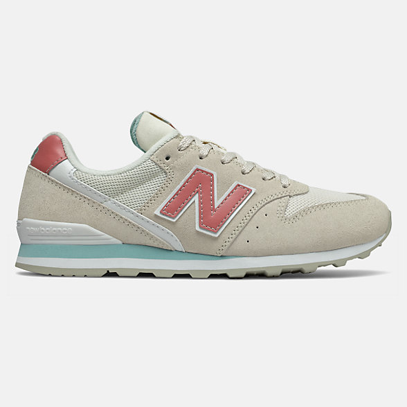 NB 996, WL996WE