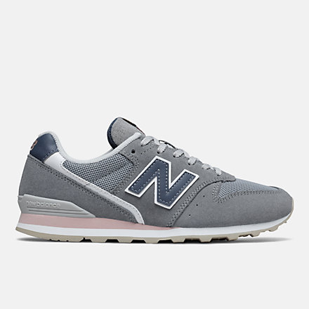 NB 996, WL996WS image number null