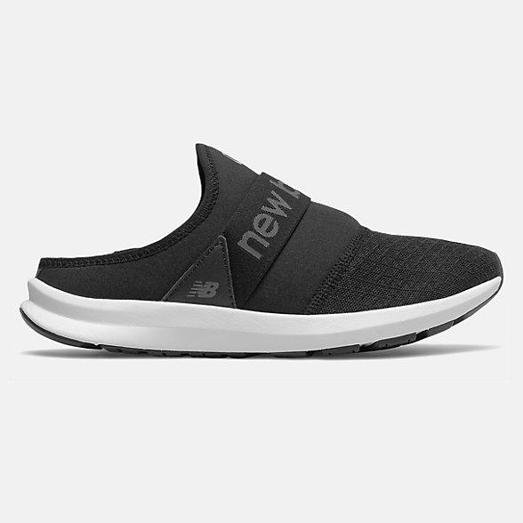 New Balance FuelCore女款运动鞋, WLNRMLB1