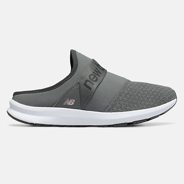 New Balance FuelCore Nergize Mule, WLNRMLC1
