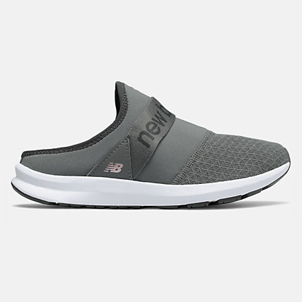 New Balance FuelCore Nergize Mule, WLNRMLC1 image number null