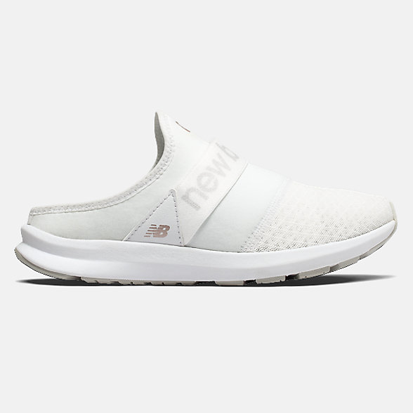 New Balance FuelCore Nergize Mule, WLNRMLM1