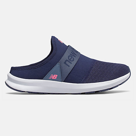 New Balance FuelCore Nergize Mule, WLNRMLN1 image number null