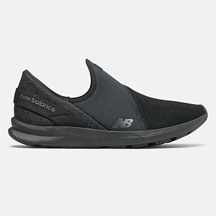 New Balance NB Nergize Easy Slip-On, WLNRSPK image number null