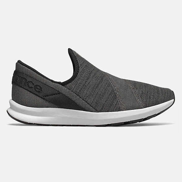 New Balance NB Nergize Easy Slip-On, WLNRSSB1