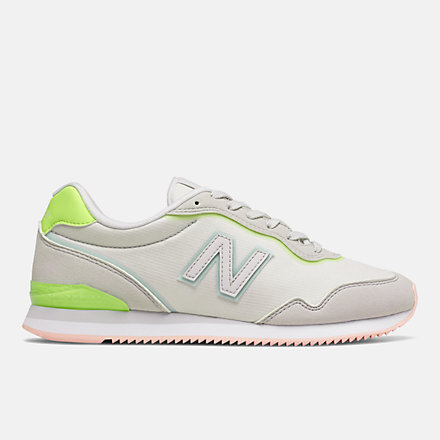 New Balance Sola Sleek, WLSLAUS1 image number null