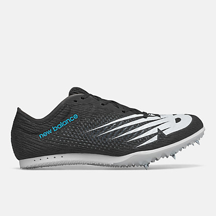 New Balance MD500v7, WMD500B7 image number null