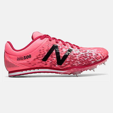 New Balance MD500v5 Spike, WMD500F5 image number null