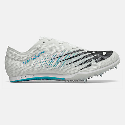 New Balance MD500v7, WMD500F7 image number null