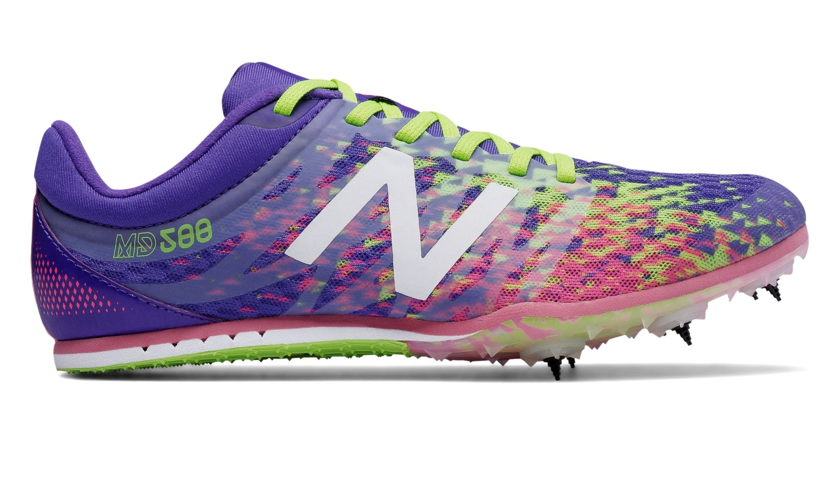 new balance md500v5 shoes