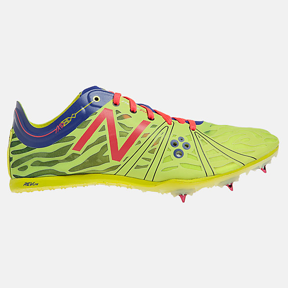 New Balance MD800v3 Spike, WMD800Y3