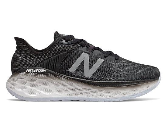Paja cortar a tajos No hagas  Women's Fresh Foam More v2 Shoes - New Balance