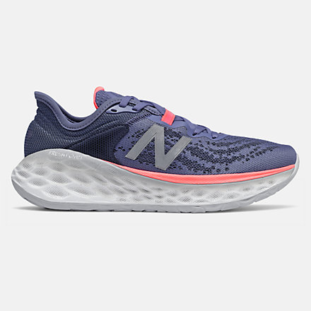 New Balance Fresh Foam More v2, WMORPP2 image number null