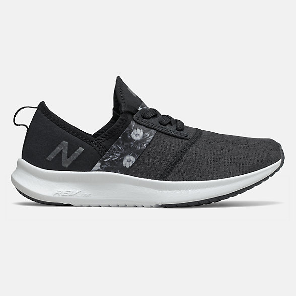 New Balance NB Nergize v2, WNRGPK2