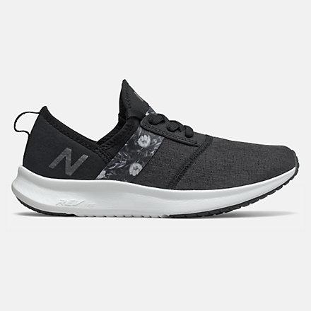 New Balance NB Nergize v2, WNRGPK2 image number null