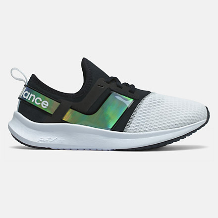 New Balance NB Nergize Sport, WNRGSBE1 image number null