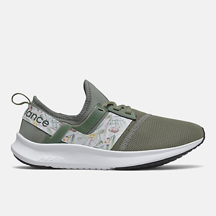 New Balance NB Nergize Sport, WNRGSBF1 image number null