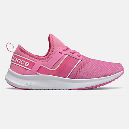 New Balance NB Nergize Sport, WNRGSTP1 image number null