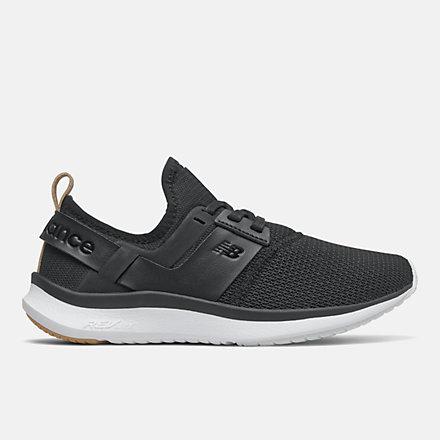 chaussures sport new balance femmes