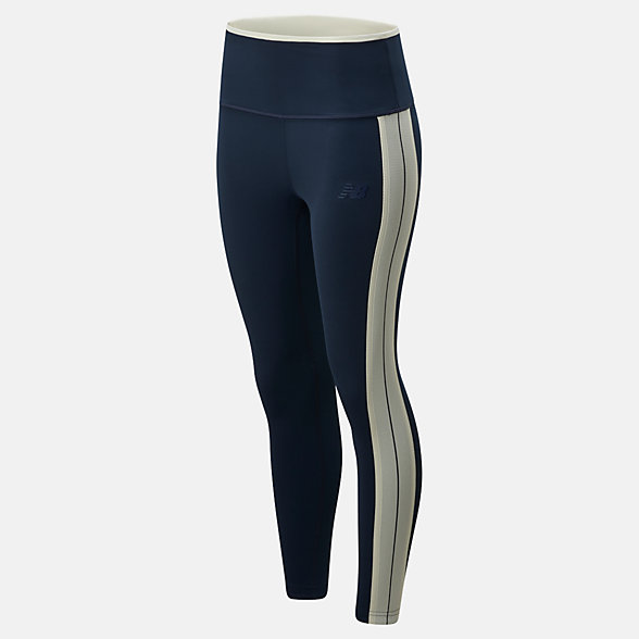 New Balance Determination Legacy Tight, WP01118ECL
