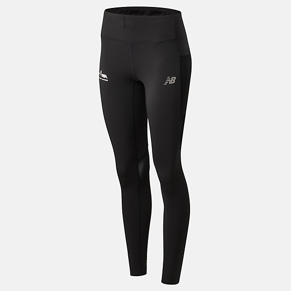 New Balance RFL Impact Run Tight, WP01247BBK