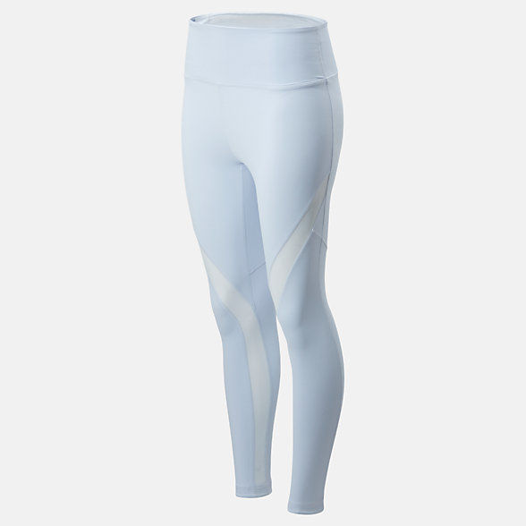 New Balance Evolve Tight 2.0, WP01474MND
