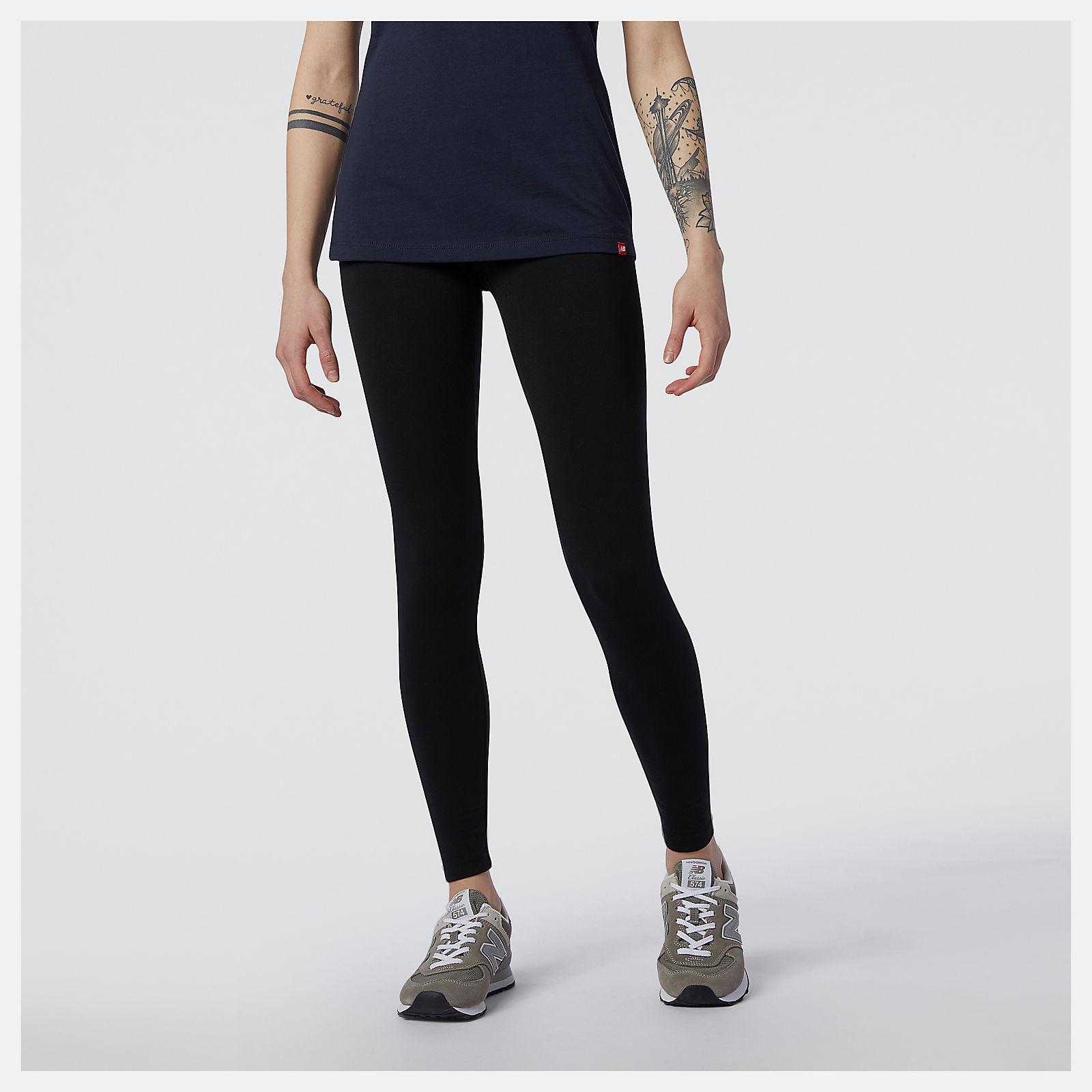 Athletics Core Legging