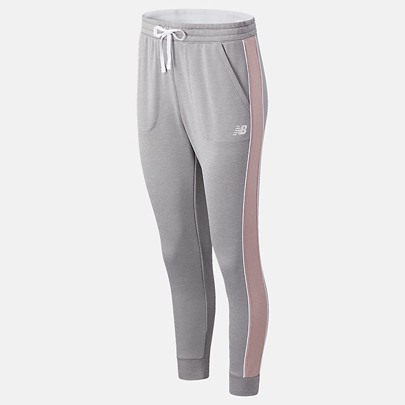 NB Fast Flight Jogger, WP03219AG