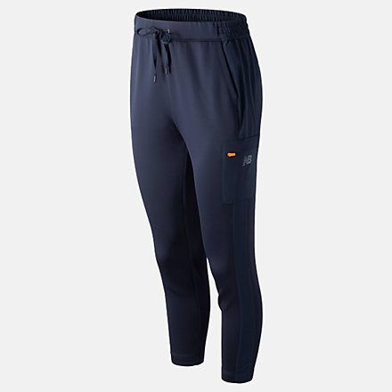 New Balance Q Speed Jogger, WP03271ECR image number null