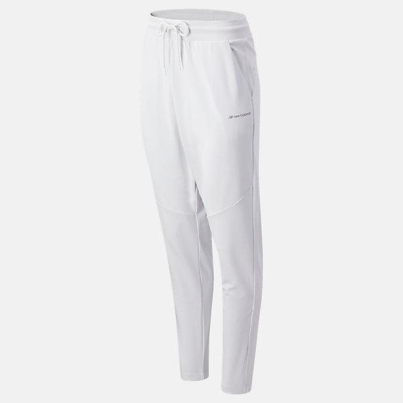 NB Pantalones Sport Style Harem, WP03514ARF