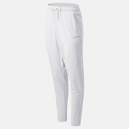 NB Sport Style Harem Pant, WP03514ARF image number null