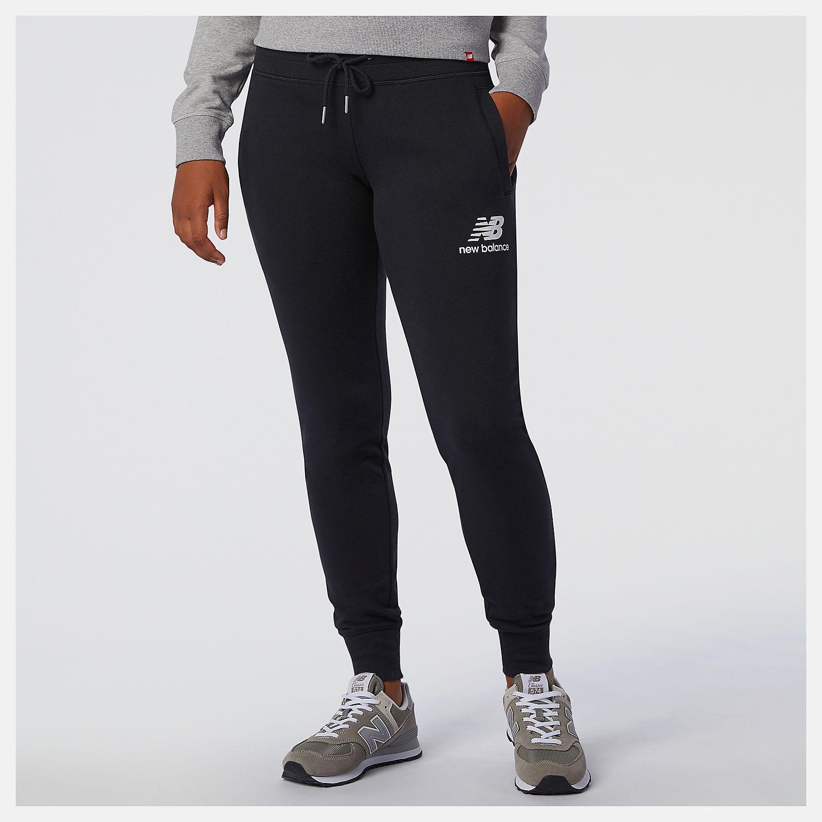 new balance sweatpants