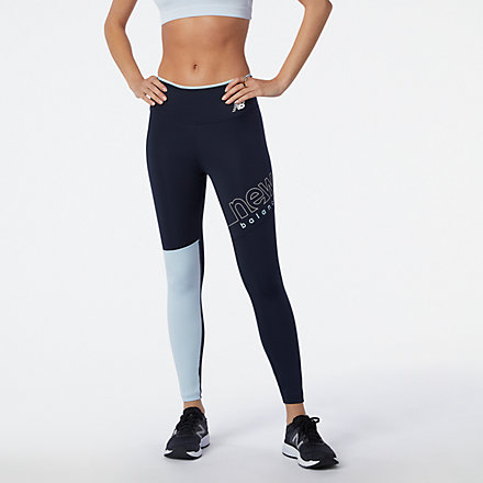 New Balance Printed Fast Flight Tight, WP11249UVG image number null