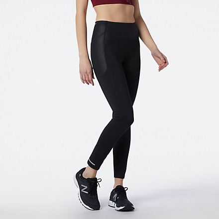 NB NB Heat Tight, WP13272BK image number null