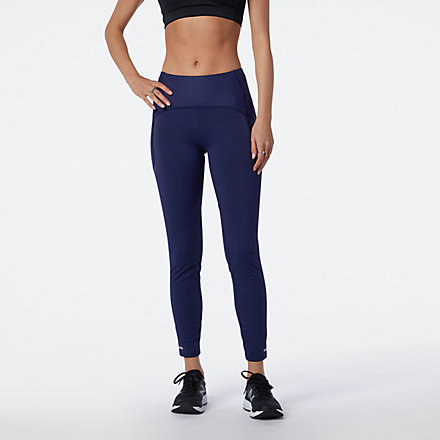New Balance Reflective NB Heat Tight, WP13273NTD image number null