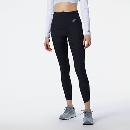 NB Q Speed Tight, WP13282BK image number null