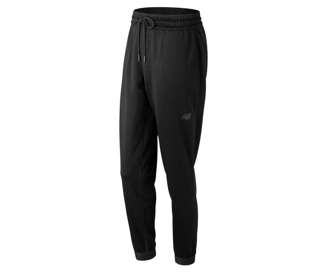 pantalon new balance