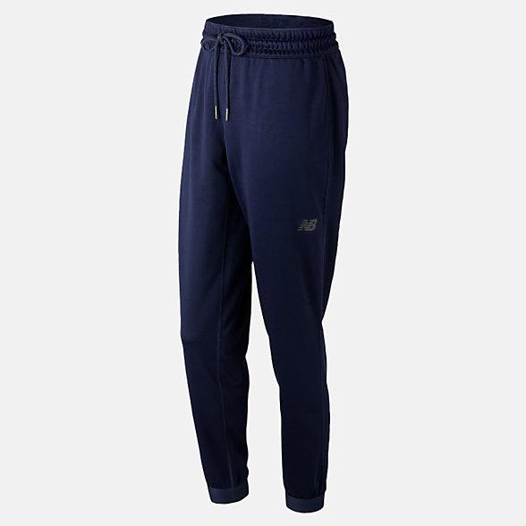 New Balance Pantalon de jogging NB CoreFleece, WP73156PGM
