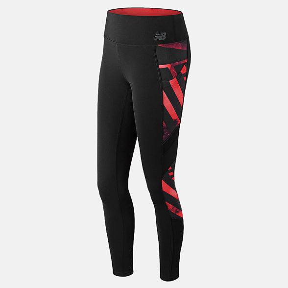New Balance Transform Pocket Tight, WP73158VCO