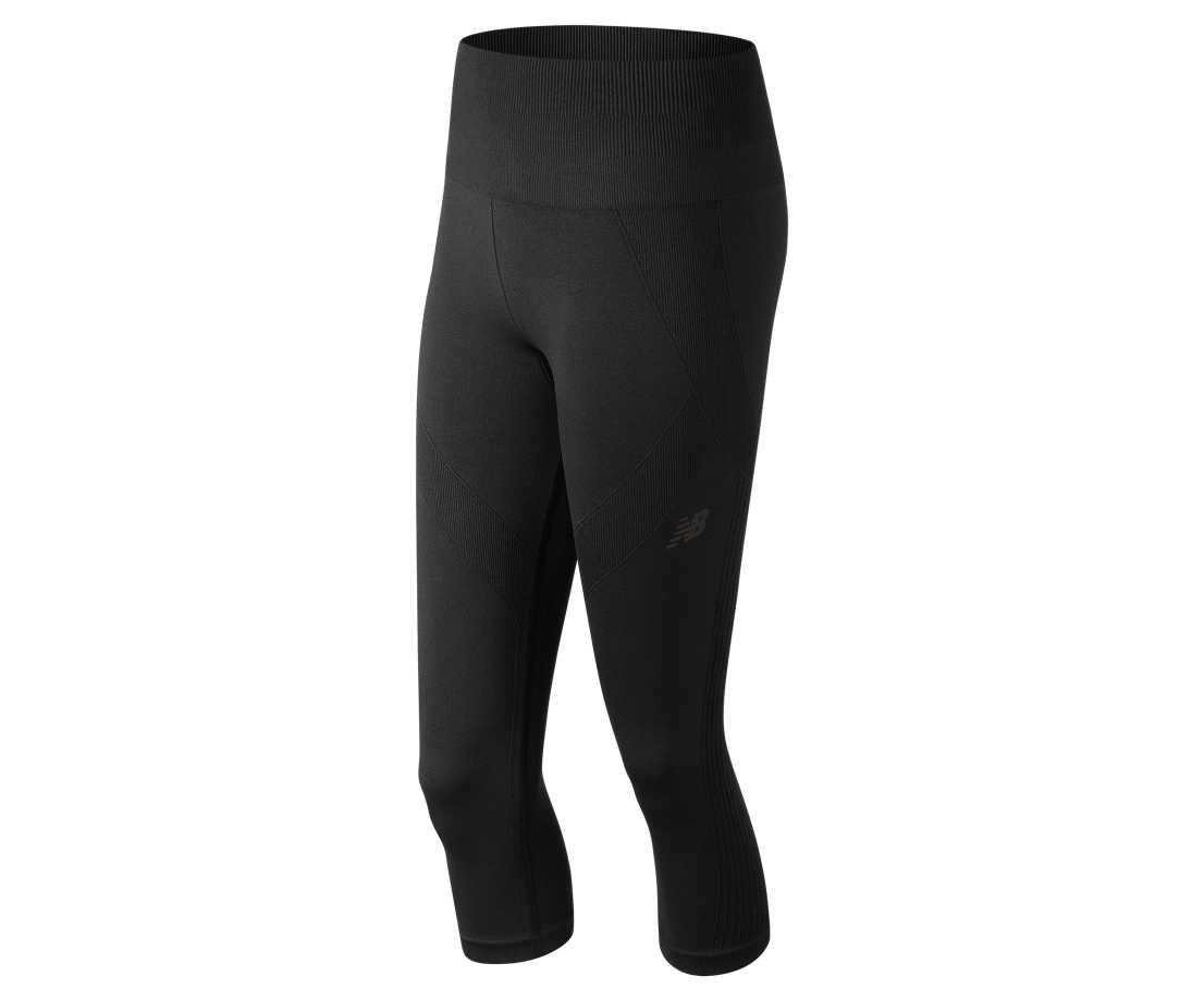 pantaloni new balance donna