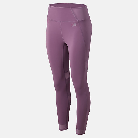 New Balance Evolve Tight, WP81457KPL