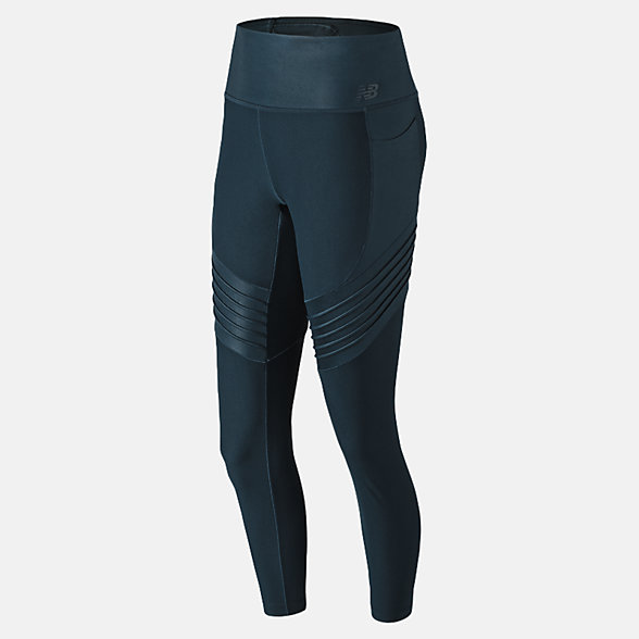 New Balance Captivate Tight, WP83109GXY