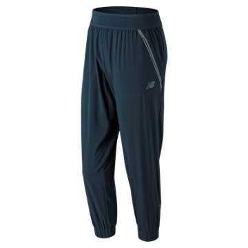 New Balance Q Speed Jogger, Galaxy