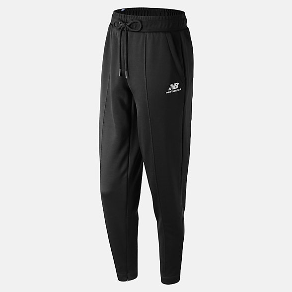 New Balance Pantalon Essentials Track, WP83527BK