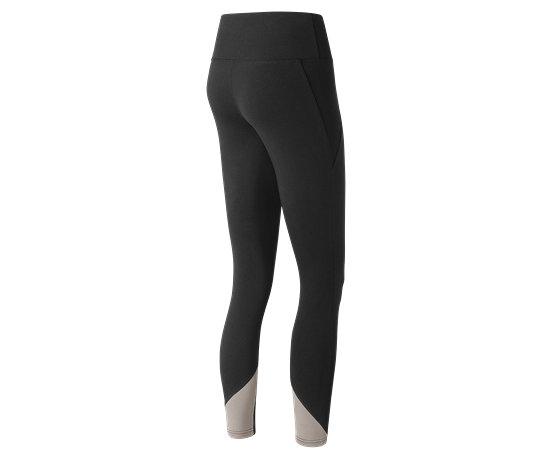 c2222678de65a Women's 247 Sport Leggings - New Balance