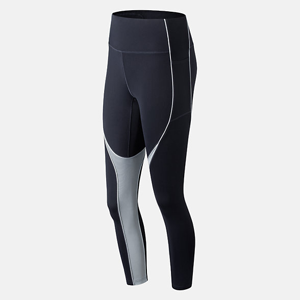 New Balance Energize Tight, WP91104GXY