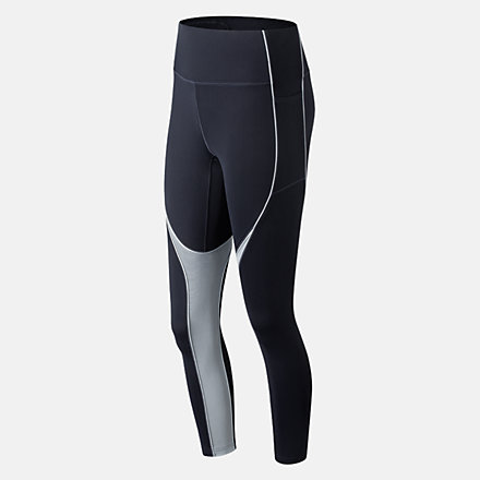 New Balance Energize Tight, WP91104GXY image number null