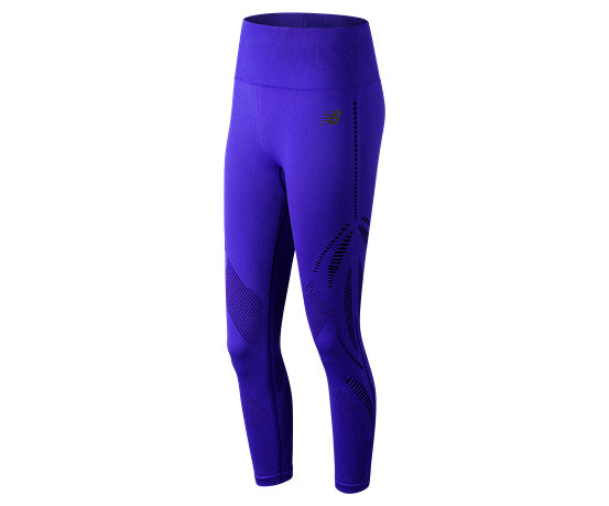 333ce7aac5 Stretch Mesh Tight